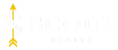 Scout Properties